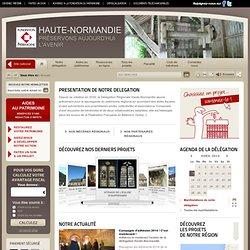 fondation-patrimoine