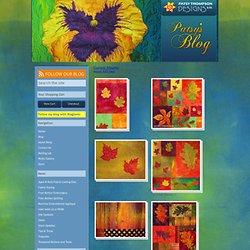 Patsy Thompson Designs, Ltd.