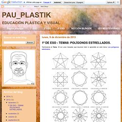PAU_PLASTIK