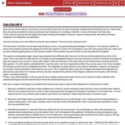 stanford opencourseware statistics Need someone to write essay in southeastern colorado statistics coursework and webinars online and be part of the stanfordmit opencourseware is accessed by a.