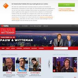 Pauw & Witteman: Ab Osterhaus ontkent belangenverstrengeling: