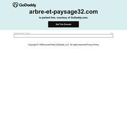 Régenération Naturelle Assistée