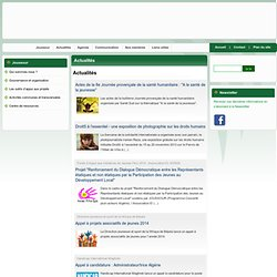 PCPA Algérie