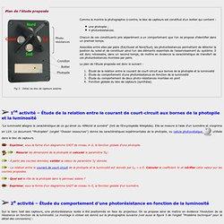 PCSI-CI1-01-Travail