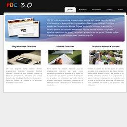 PDC Generator