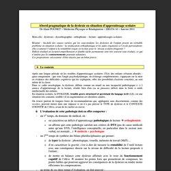 Abordpragmatiquedesdyslexies.pdf