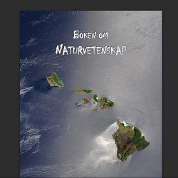bokenomnaturvetenskap.pdf