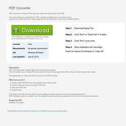 convert xps to pdf using internet explorer