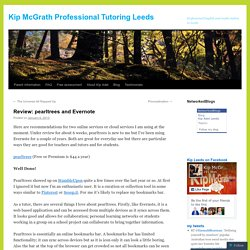 Kip McGrath Professional Tutoring Leeds