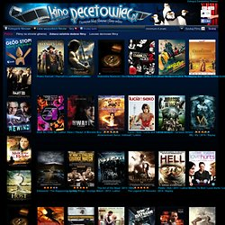 KINO.PECETOWIEC.PL filmy online seriale online darmowe filmy online