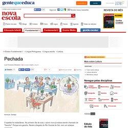 Pechada