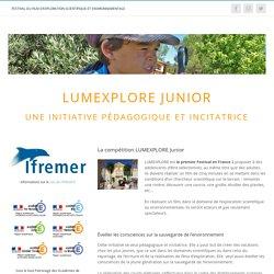 Junior, une initiative pédagogique et incitatrice