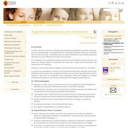 Suggestions pédagogiques pour la dyscalculie - Aménagements - Cap-Intégration