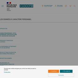 Usages pédagogiques : outils numériques, services en ligne et logiciels de vie scolaire