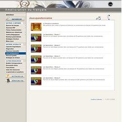 Jeux-questionnaires-Mozilla Firefox