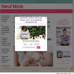 12 pédiatres corrompus arrêtés pour avoir prescrit du lait infantile - Neufmois.fr