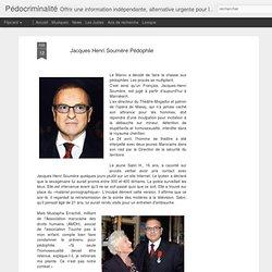 24/04/2006 arrestation Jack-Henri Soumère