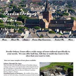 peedie-orkney-tours