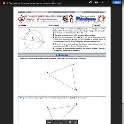 Ficha 07-Circunferencia que pasa por tres puntos.pdf