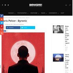 Boris Pelcer : Byronic - illustration