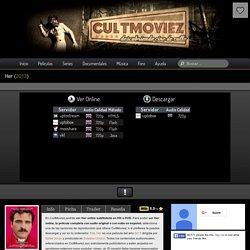 Ver Her Película Online Gratis Subtitulada