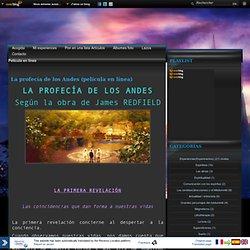 Película en línea - La profecía de - Chico Xavier (película - As Mães de Chico - Mi encuentro con más allá