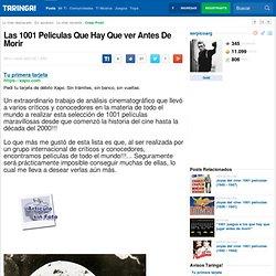 Las-1001-Peliculas-Que-Hay-Que-ver-Antes-De-Morir