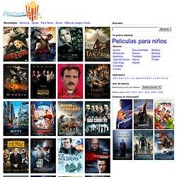 Peliculas Online Subtituladas, Cine Gratis, Estrenos Online, Cine online, Peliculas gratis, Estrenos 2009