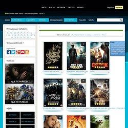 Peliculas Online Subtituladas Las Mejores del Cine Gratis, Free Movies » página 3