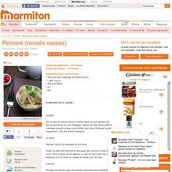 Cuisine ukrainienne russe pearltrees for Cuisine ukrainienne