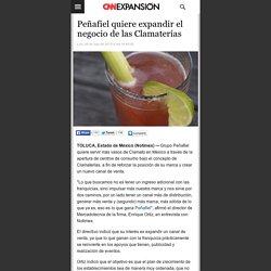Peñafiel quiere expandir el negocio de las Clamaterías