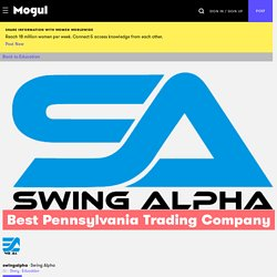 Best Pennsylvania Trading Company