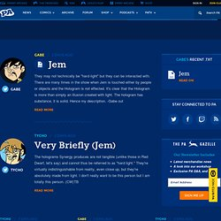 Downloadable Content, The Penny Arcade Podcast