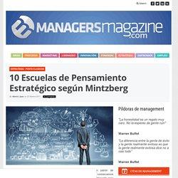 10-escuelas-de-pensamiento-estrategico-segun-henry-mintzberg