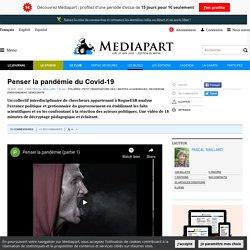 Penser la pandémie du Covid-19
