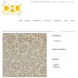 Discount CarpetCarpet Factory Outlets