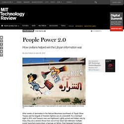 People Power 2.0