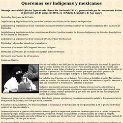 per-indigena