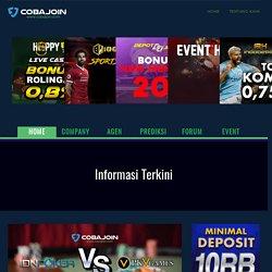 Apa Saja Perbedaan Server IDN Poker & PKV Games ?
