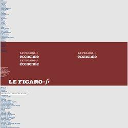 Actualité : 8 perdants de la hausse du franc suisse