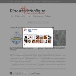 Perepiscopus blog de Maximilien Bernard