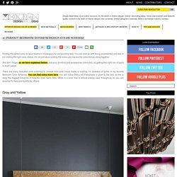 www.designbuildideas
