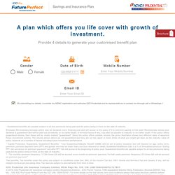 Best Child Investment Plan with saving schemes