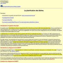www.perigueux.u-bordeaux4.fr/iut/gf/CoursGestionProjets/coursgestionprojets.html
