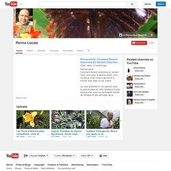 Perma Locale - YouTube