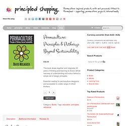 permaculture a designers manual ebook