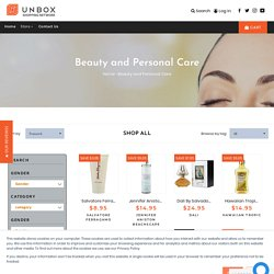 Buy the best product for health and beauty Skin care