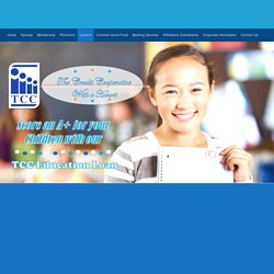 Personal Loans Singapore