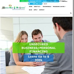 Personal loans, student loans, Unsecured loan calculator online