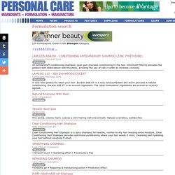 personalcaremagazine